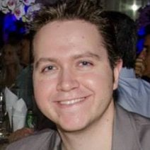 Rodolfo Luz, PMP, LEANTIF