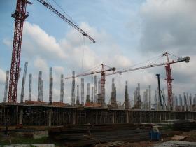 construction-61137_960_720