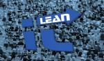 lean-it