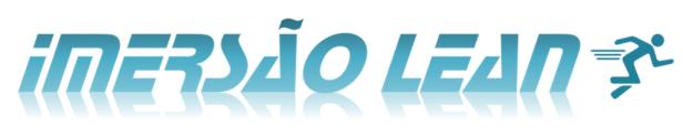 Imersão_lean_logo