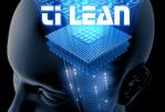 LeanMind - Copia
